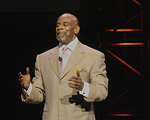 Chris Gardner quotes, quotations, sayings and image quotes
