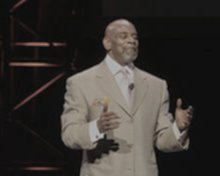 Chris Gardner quotes and images