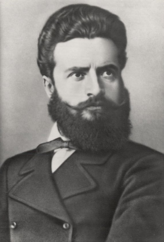 Hristo Botev quotes and images