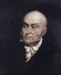 quote by John Quincy Adams