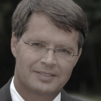 quote by Jan Peter Balkenende