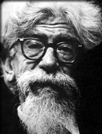 quote by Abraham Joshua Heschel