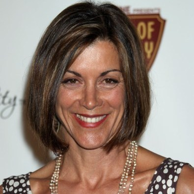 Picture of Wendie Malick
