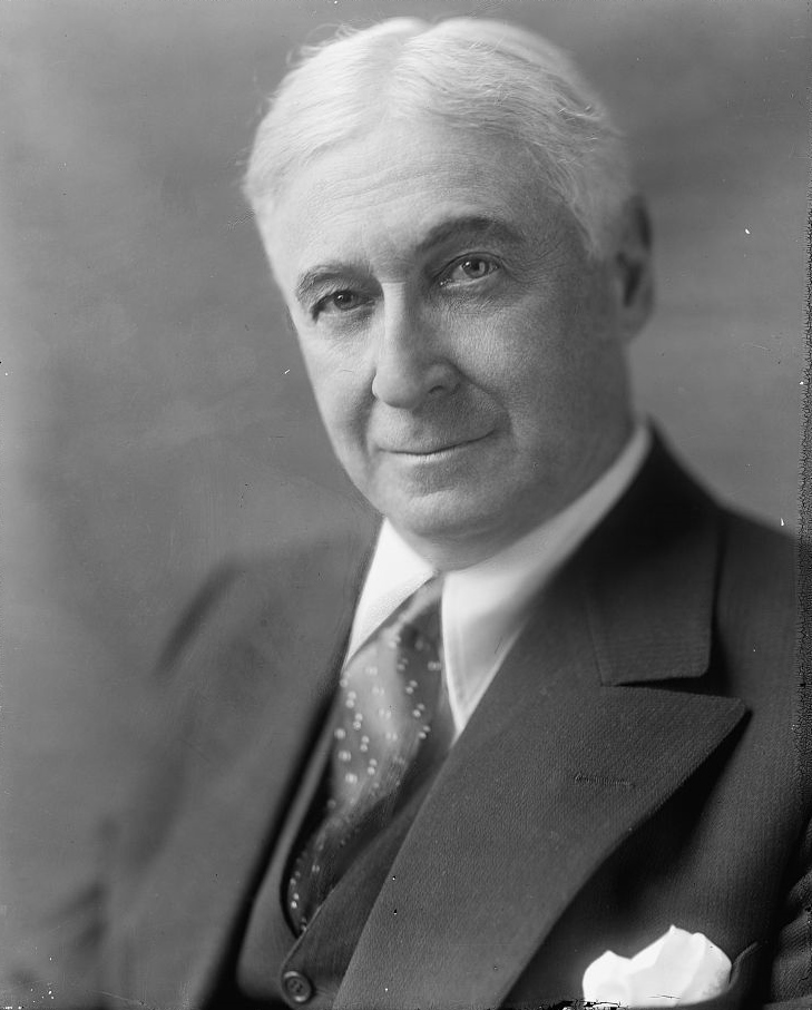 Bernard Baruch quotes, quotations, sayings and image quotes