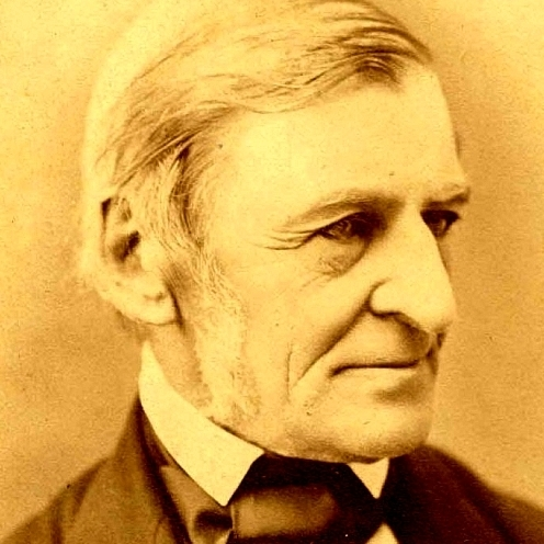 Ralph Waldo Emerson quotes, quotations, sayings and image quotes
