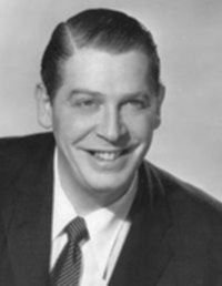 Milton Berle quotes