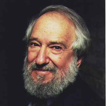 quote by Seymour Papert