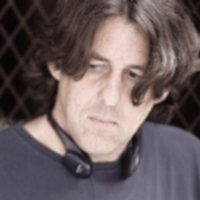 Picture of Cameron Crowe