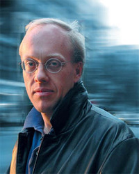 quote by Chris Hedges