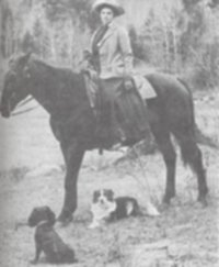 Picture of Emily Carr