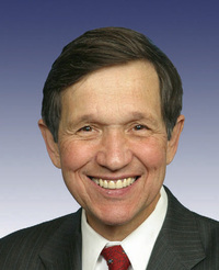 Dennis Kucinich quotes and images