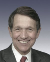 Dennis Kucinich quotes, quotations, sayings and image quotes