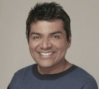 Picture of George Lopez