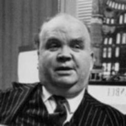 quote by Cyril Connolly