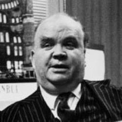 Cyril Connolly quotes and images