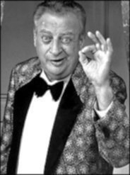 quote by Rodney Dangerfield