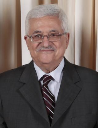 Mahmoud Abbas quotes, quotations, sayings and image quotes
