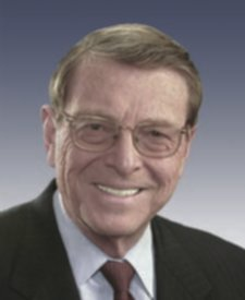 quote by Pete Domenici
