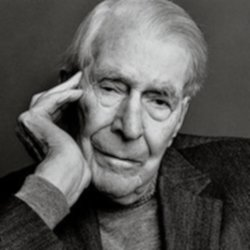 John Kenneth Galbraith quotes, quotations, sayings and image quotes