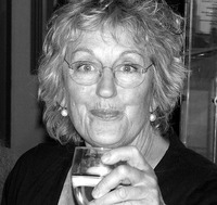 Germaine Greer quotes and images