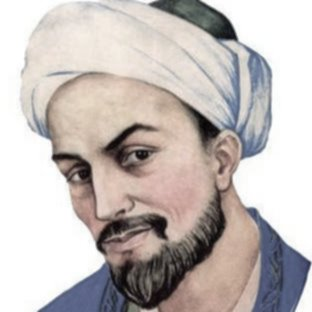 Picture of Saadi