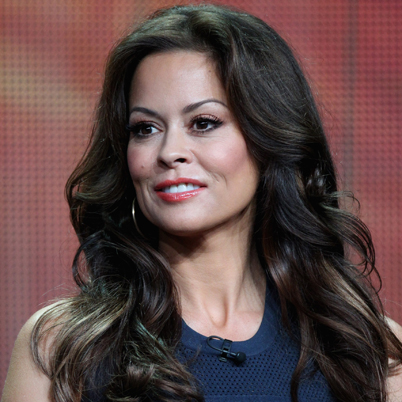 Picture of Brooke Burke