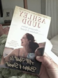 quote by Ashley Judd