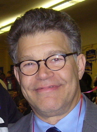 Al Franken quotes and images
