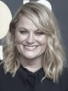 Picture of Amy Poehler
