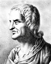 Juvenal quotes