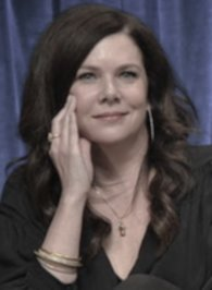 Lauren Graham quotes, quotations, sayings and image quotes