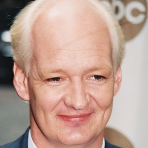 Picture of Colin Mochrie