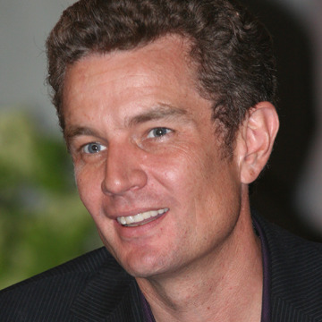 Picture of James Marsters