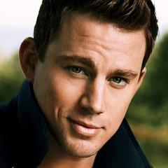 Picture of Channing Tatum