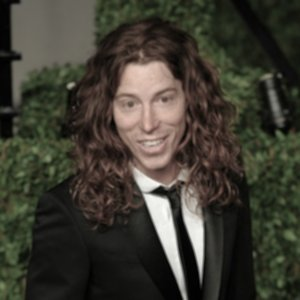 Shaun White quotes, quotations, sayings and pictures quotes