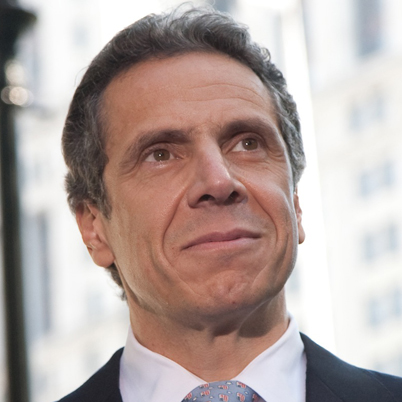 quote by Andrew Cuomo