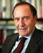 Mortimer Zuckerman quotes