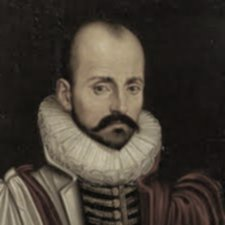 Michel de Montaigne quotes, quotations, sayings and image quotes