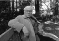 quote by Seamus Heaney
