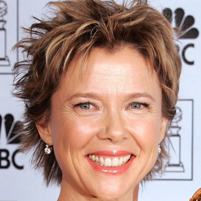 Picture of Annette Bening