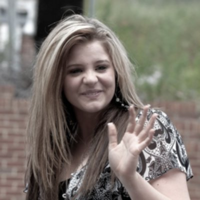 Picture of Lauren Alaina