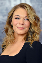 Picture of LeAnn Rimes