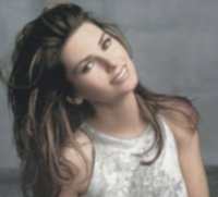quote by Shania Twain