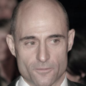quote by Mark Strong