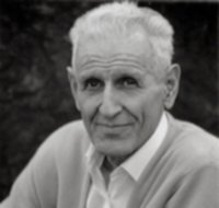 Jack Kevorkian Quotes 42 Best Jack Kevorkian Quotes Sayings And Quotations  Quotlr