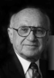 Milton Friedman quotes, quotations, sayings and image quotes