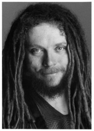 Jaron Lanier quotes and images