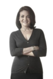Picture of Sheryl Sandberg