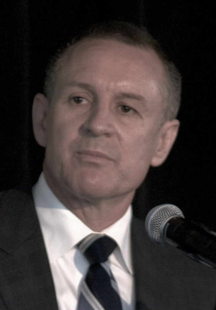Jay Weatherill quotes