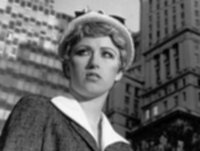 Picture of Cindy Sherman